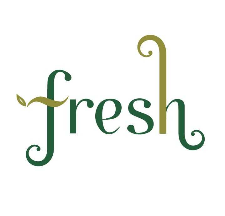 Fresh Weddings and Events