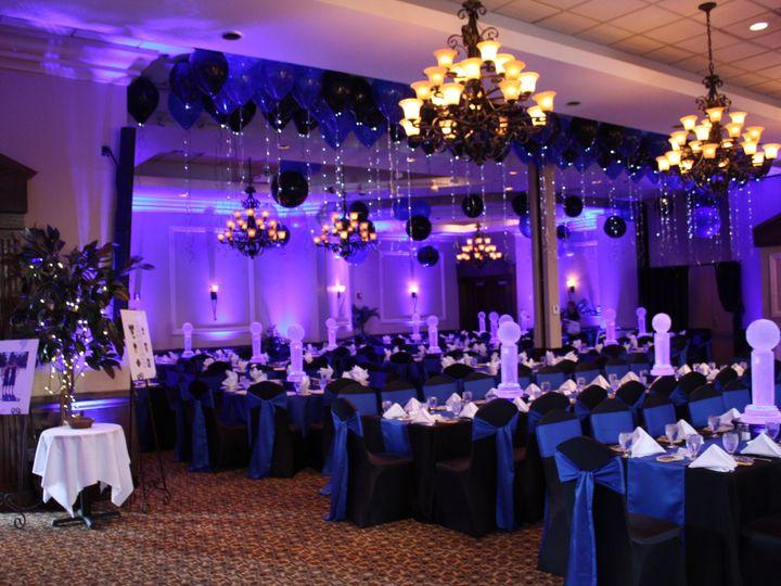 Tmx 1377707436596 Bar Mitzvah Springville wedding florist