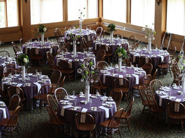 Tmx 1377709015243 Room View 1 Springville wedding florist