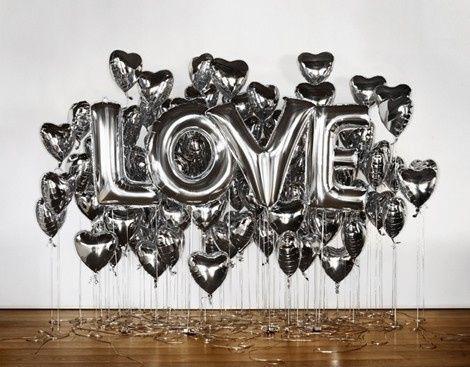 Tmx 1377709867061 Love Springville wedding florist