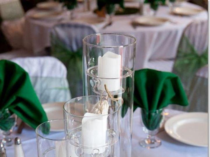 Tmx 1378488511348 Katieswedding7 Springville wedding florist