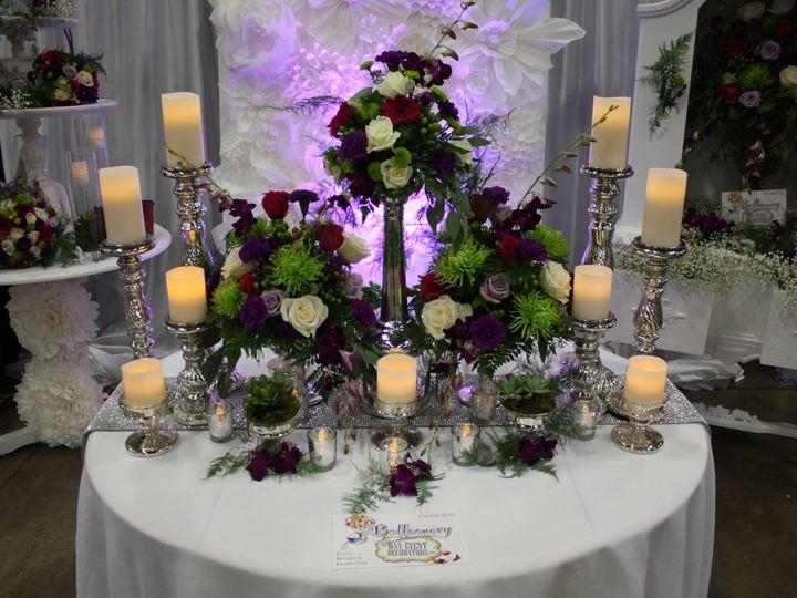 Tmx 1390837242076 Img569 Springville wedding florist