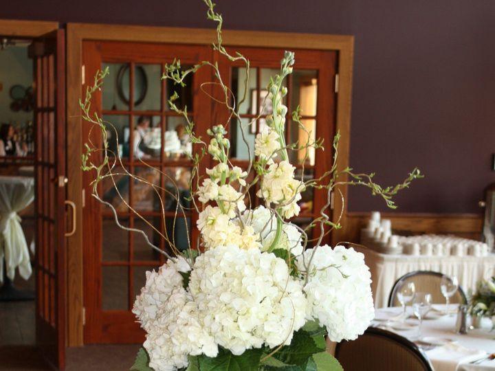 Tmx 1405023761801 Flowers2 Springville wedding florist
