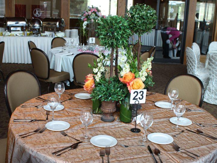 Tmx 1405023850387 Garden Springville wedding florist