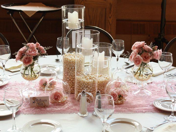Tmx 1405024023332 Img6378 Springville wedding florist