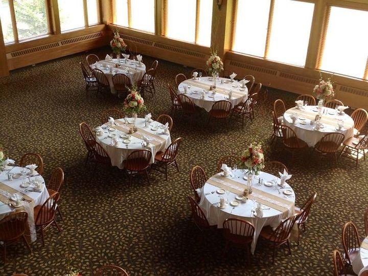 Tmx 1443202096832 Wedding Floral 8 Springville wedding florist
