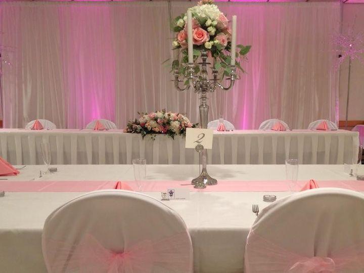Tmx 1443202129246 Wedding Floral 11 Springville wedding florist