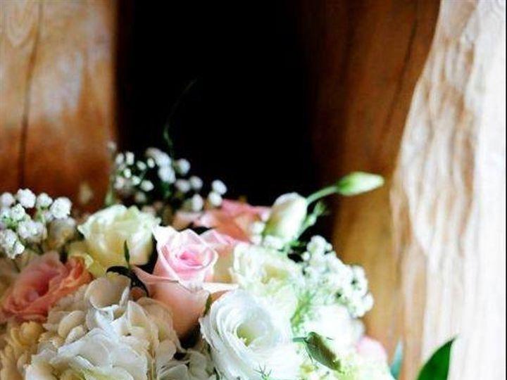 Tmx 1443202138913 Wedding Floral 12 Springville wedding florist