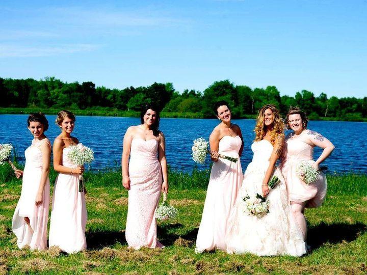 Tmx 1443202149977 Wedding Floral 13 Springville wedding florist