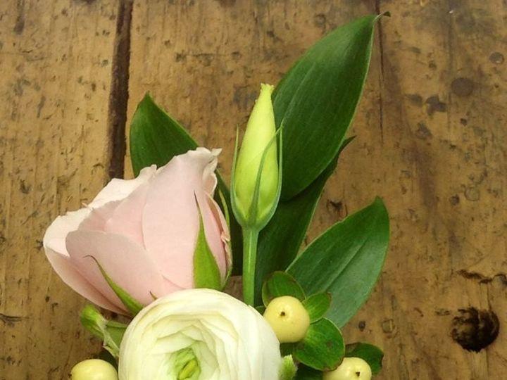 Tmx 1443202160588 Wedding Floral 14 Springville wedding florist