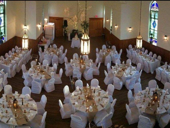 Tmx 1443202188377 Wedding Floral 16 Springville wedding florist