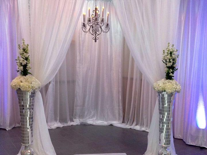 Tmx 1443202198580 Wedding Floral 17 Springville wedding florist