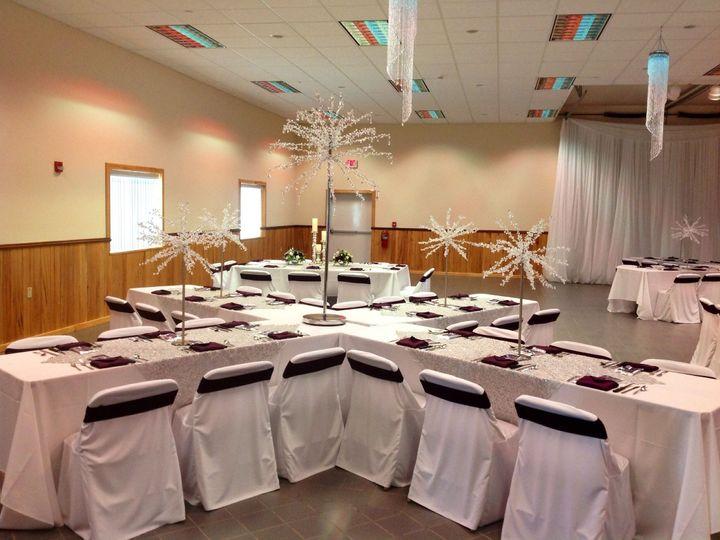 Tmx 1443202232689 Wedding Floral 18 Springville wedding florist