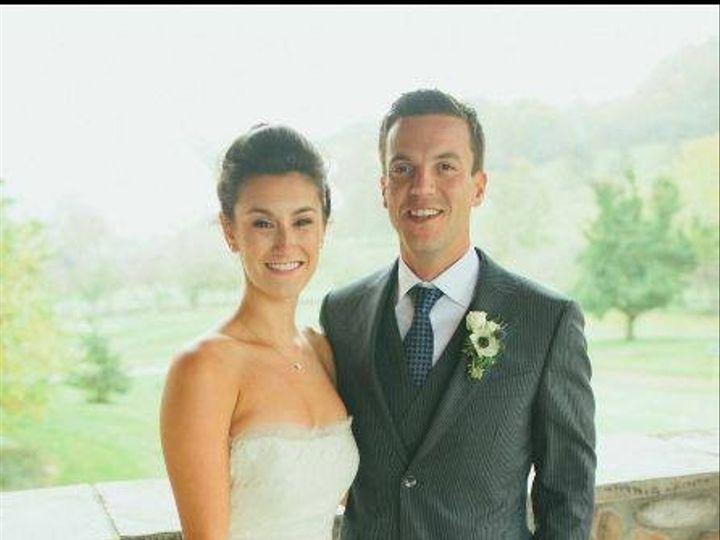 Tmx 1443202246187 Wedding Floral 20 Springville wedding florist