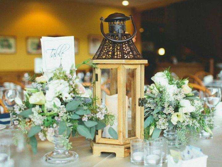 Tmx 1443202259008 Wedding Floral 21 Springville wedding florist