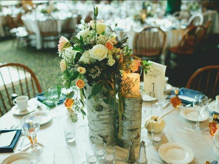 Tmx 1443202281823 Wedding Floral 23 Springville wedding florist