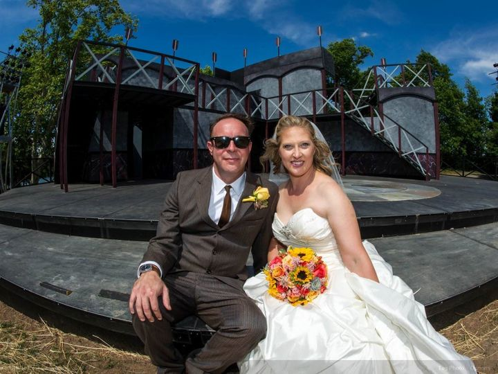 Tmx 1500305844983 Karn9 Springville wedding florist