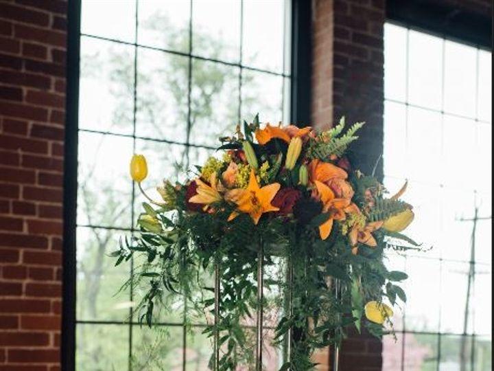 Tmx 1500306045572 Gym7 Springville wedding florist