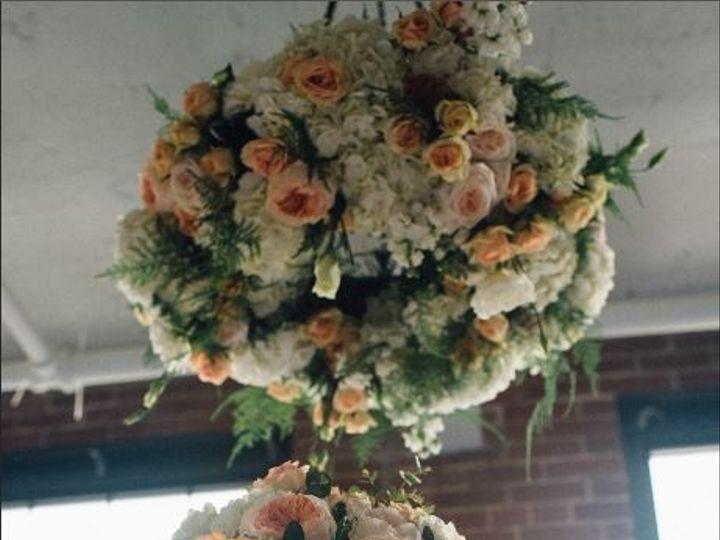 Tmx 1500306084969 Gym12 Springville wedding florist
