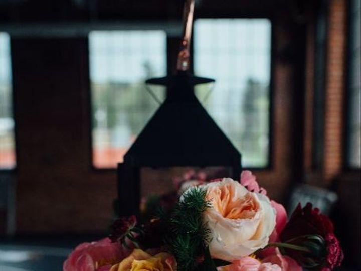 Tmx 1500306142701 Gym2 Springville wedding florist