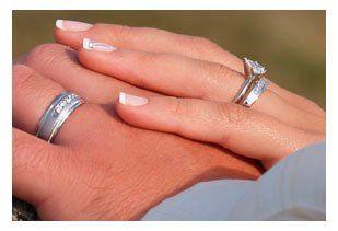Tmx 1326157895971 Image6 New Milford wedding videography