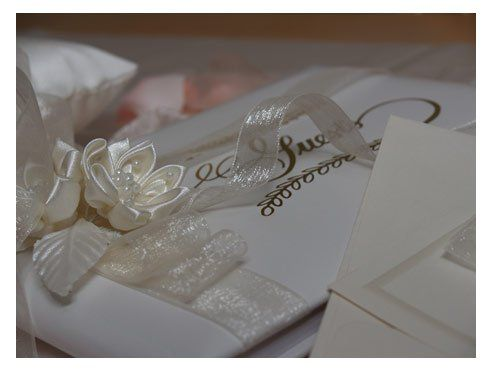 Tmx 1326157916104 Guestbook New Milford, CT wedding videography