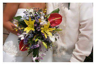 Tmx 1326157932515 Image1 New Milford, CT wedding videography