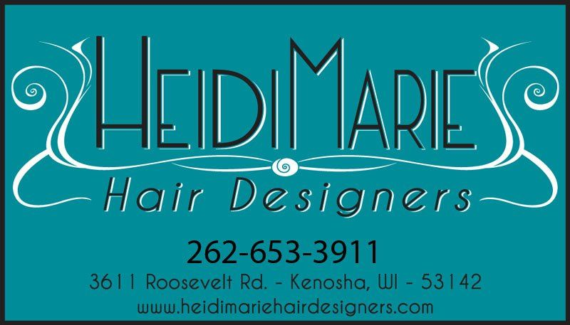 Heidi Marie Hair Designers