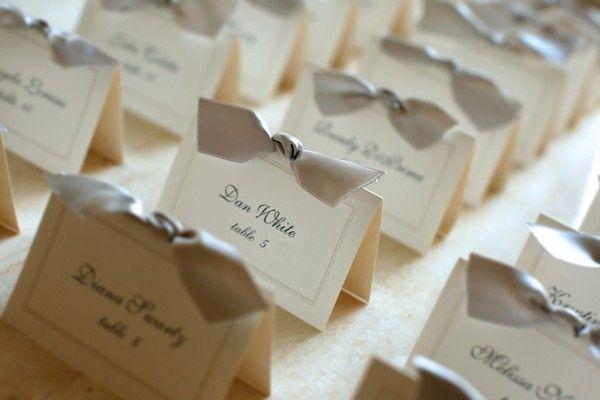 Tmx 1371673854062 45739162 Buena Park wedding venue
