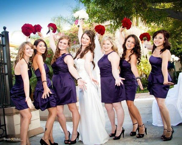 Tmx 1371673862656 45739180 Buena Park wedding venue