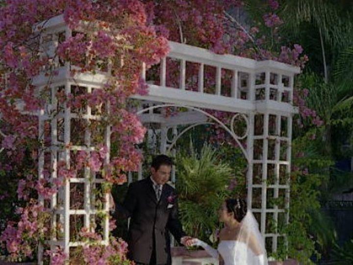 Tmx 1371673881025 H0fajh2d Buena Park wedding venue