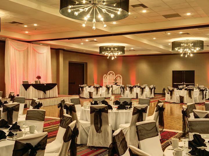 Tmx 1430507980957 Grand Ballroom Buena Park wedding venue