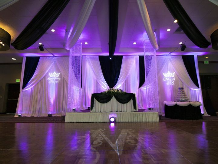 Tmx 1430508153727 Nagayo Photog Mavi 2306 Buena Park wedding venue