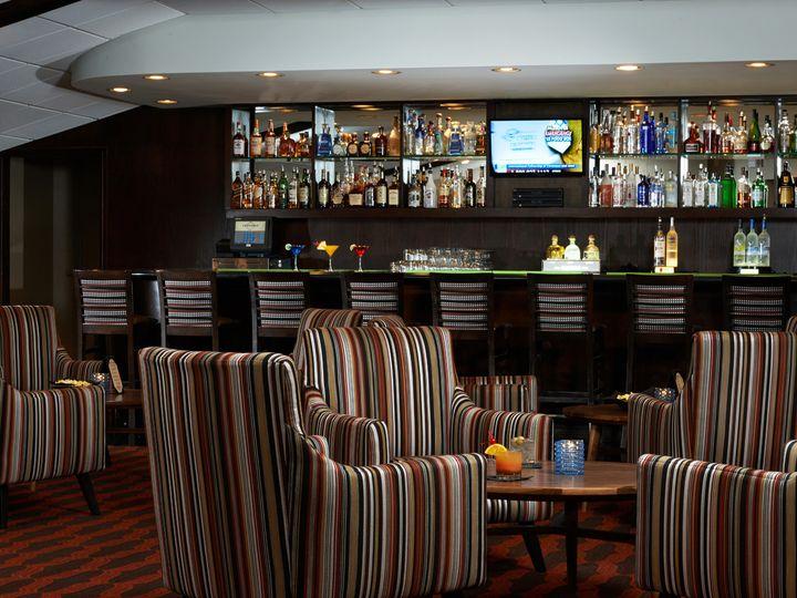 Tmx 1430509943471 Marbles Lounge Buena Park wedding venue