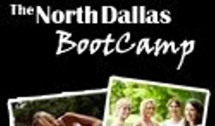 The North Dallas Boot Camp