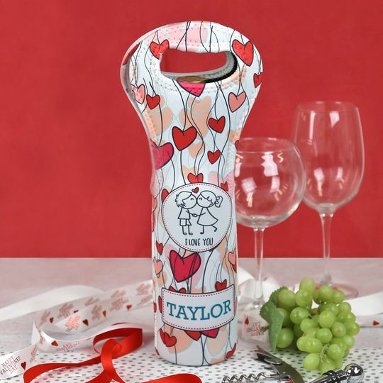 monogramonline personalized gift items for kitchen and wine now you can personalize all your gift...