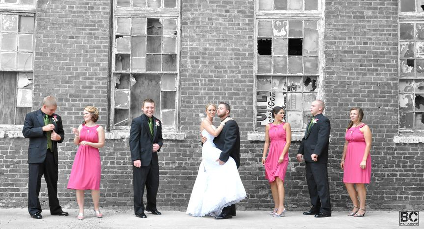 js wedding 183we