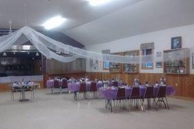 Event's & Wedding's By Rosann