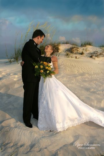 sand dune bride groom rs cr
