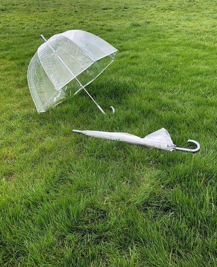 aa16d4526831d1b4 1528770474 fc7cf1ffe9e29ff9 1528770471824 5 umbrella
