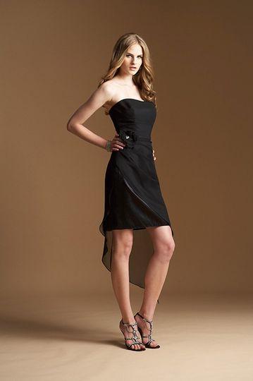 Style # L154023