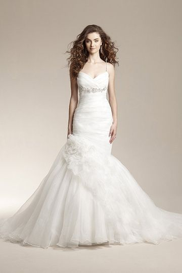 Jasmine bridal dress attire hanover park il for Wedding dress cleaning chicago
