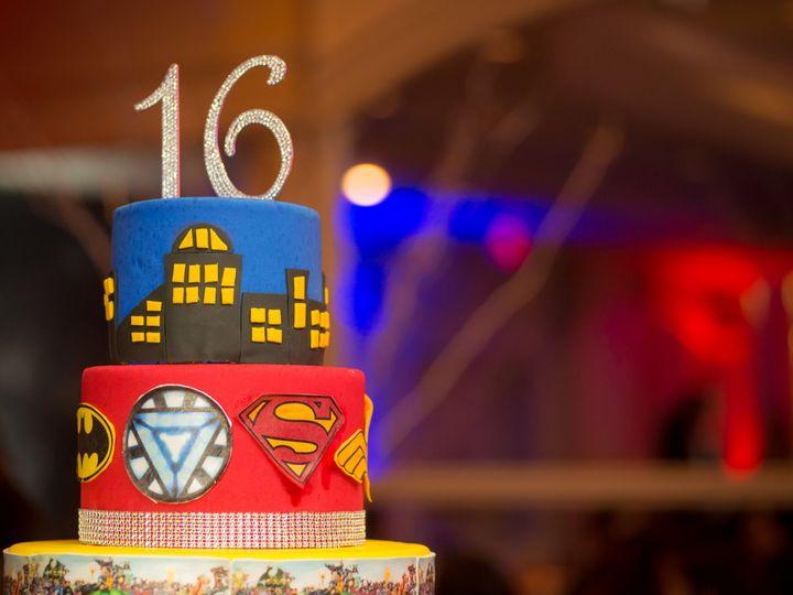 Tmx 1450548642944 Dsp8613 Bordentown wedding cake