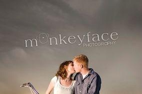 Monkeyface Photography