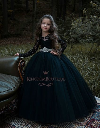 Please,  check all dresses and prices on https://kingdom.boutique/
