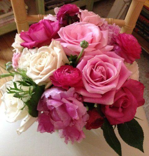 Tmx 1342122216504 IMG0230 Kingston, New York wedding florist