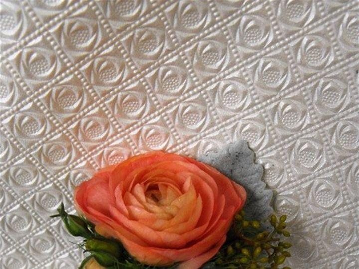 Tmx 1374886682115 Anightinbloomnissaandmichael5 Kingston, New York wedding florist