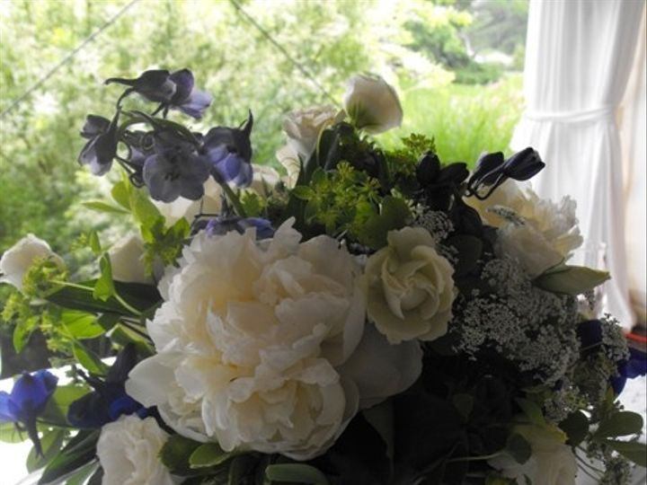 Tmx 1374886952839 Dscf9224 Kingston, New York wedding florist