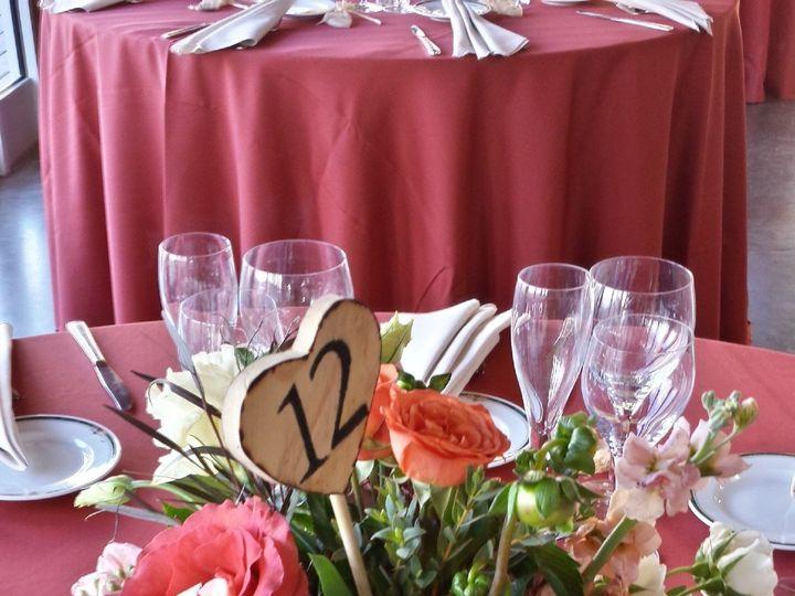 Tmx 1419802877308 20141026154037richtonehdr Kingston, New York wedding florist