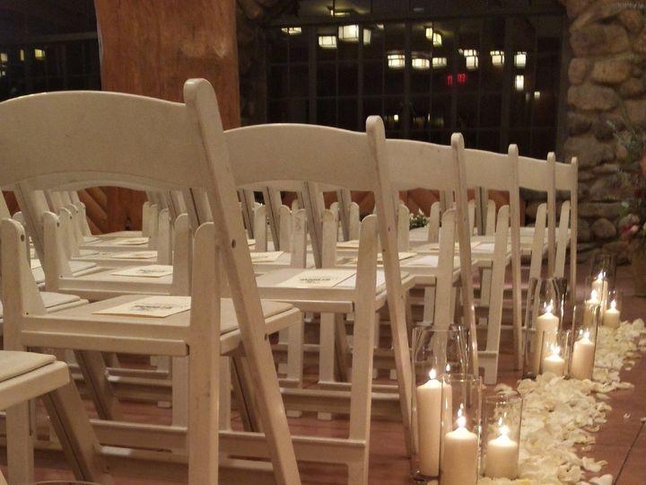 Tmx 1419803529685 20141115173118richtonehdr Kingston, New York wedding florist